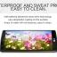 กระจกนิรภัย LG G4 ของ NILLKIN Amazing H Nanometer Anti-Explosion Tempered Glass Screen Protector thumbnail 10