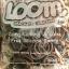 100% Silicone Loom Bands สีเทาเข้ม 600 เส้น ( # 25 ) thumbnail 1