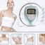 เครื่องนวดกระตุ้นไฟฟ้า Slimming massager thumbnail 1
