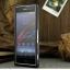 เคส Xperia Z1 แบบ Luxury Metal Bumber Case thumbnail 12