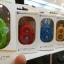 Bluetooth Remote Shutter ชัตเตอร์ถ่ายรูป มือถือ ราคา 99 บาท thumbnail 5