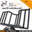จักรยานออกกําลังกาย Spin Bike ระบบสายพาน รุ่น 884 สีดำ thumbnail 11