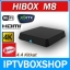 M8 Quadcore2.0 UltraHD 4K thumbnail 1