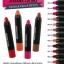Sivanna Colors ลิปดินสอ Lipstick pencil DF915 โปรพิเศษโดนใจถูกสุด thumbnail 1
