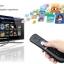 Airmouse T2 สำหรับ Android, PC, Notebook และอุปกรณ์อื่นๆ ใช้งานได้หมด thumbnail 2