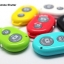 Bluetooth Remote Shutter ชัตเตอร์ถ่ายรูป มือถือ ราคา 99 บาท thumbnail 1