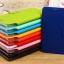 เคสฝาพับ Asus Zenfone 4.5 ของ ONJESS Leather Smart Case thumbnail 2