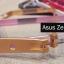 เคส Zenfone 5 แบบ Metal Bumper Aluminum Case thumbnail 6