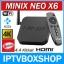MINIX NEO X6 Android 4.4.2 thumbnail 1