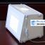 กล่องไฟถ่ายรูปสินค้า MK30 thumbnail 4