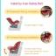 Baby car seats คาร์ซีท thumbnail 3