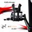 จักรยานปั่นออกกําลังกาย Spin Bike ระบบสายพาน รุ่น 889 Fitness Grade thumbnail 7
