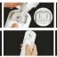 Nano Handy Facial Beauty Mist Sprayer เครื่ื่องพ่นไอน้ำเพื่อผิวหน้า thumbnail 4