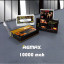 แบตสำรอง powerbank Remax RP-T10 Tape 10000mah ราคา 499 บาท thumbnail 1
