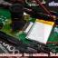เปลี่ยน แบต กล้องติดรถยนต์ thumbnail 4