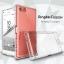 เคส Xperia Z5 Compact ของ Ringke Fusion Case thumbnail 1