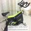 จักรยานออกกําลังกาย Spin Bike รุ่น 998 Premium Grade thumbnail 6