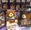 พาวเวอร์แบงค์รูปการ์ตูน ตุ๊กตาหมี หมีน้อย 10000mah ราคา 550 บาท thumbnail 4