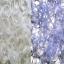 Loom Band UV Color Change เปลี่ยนสีเมื่อเจอแสงแดด 600 เส้น(UV) thumbnail 1
