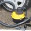 เครื่องดูดฝุ่นในรถ WET AND DRY CANISTER AUTO VACUUM CLEANER thumbnail 4