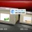 กล่องไฟถ่ายรูปสินค้า MK30 thumbnail 10