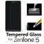 กระจกนิรภัยสำหรับ Asus Zenfone 5 (Tempered Glass Screen Protector) thumbnail 1