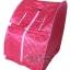 ตู้อบซาวน่า Fashion Mini Sauna หม้อต้มดิจิตอล รุ่นใหม่ล่าสุด thumbnail 3