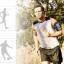 Multifunction sports armband - Ninja by Avantree (สำหรับ iPhone 4 4S 5 5S ) thumbnail 5