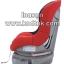 Baby car seats คาร์ซีท thumbnail 5