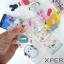 เคส Sony Xperia C3 แบบยางใส ลายการ์ตูน thumbnail 4