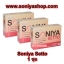 Soniya Setto โซนิญ่า เซ็ทโตะ 3 ชุด ส่งฟรี EMS thumbnail 1