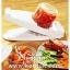 เครื่องหั่นผักผลไม้อัจฉริยะ Genius NICER DICER (สีขาว) thumbnail 1
