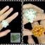 Limited Beads 50 ชิ้นคละสี thumbnail 7