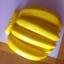 แม่พิมพ์ รูปกล้วยหวี 120g 5หลุม thumbnail 1