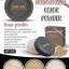 Sivanna Colors Trans Lucent Color Powder HF155 แป้งฝุ่นไม่ผสมรองพื้น thumbnail 1