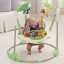 Rainforest Jumperoo thumbnail 6