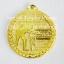เหรียญรางวัล/กีฬาสนุ๊กเกอร์ MS-013 thumbnail 1