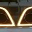 ไฟ SMD Daylight All New D-Max 2016 ตรงรุ่น thumbnail 2