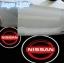ไฟโลโก้ส่องพื้น Nissan thumbnail 7