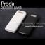 แบตสำรอง Powerbank Proda 20000mAh แบตเต็ม 100% ราคา 540 บาท thumbnail 1