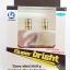 SMD T10 12 ดวง แบบ 2 สี ไอซ์บลู-ส้ม thumbnail 1