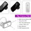 หูฟัง Bluetooth My Voice 312 ยี่ห้อ iTech thumbnail 2