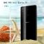 เคสใส Xperia Z5 ของ IMAK Ultra Thin Crystal Air Case thumbnail 2