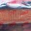 ไส้กรองอากาศ SPARK115 I แท้ห้าง thumbnail 1