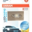 SMD 1 ดวง 6000K OSRAM ขั้วแคปซูล thumbnail 1