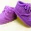 แม่พิมพ์ รูปรองเท้า 2 ช่อง 55g thumbnail 1
