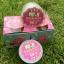 ครีมกันแดด Ps-ll Beauty Secret Sunscreen Cream SPF 50PA++++ กันแดคัฟเค๊ก โปรฯ ถูกสุดๆ thumbnail 1