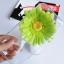 เคสยาง HTC One M8 ของ Baseus Air Ultra Thin 0.6mm Flexible Case (คุณภาพฮ่องกง) thumbnail 3