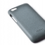 Rock Gray Case For HTC One V thumbnail 2