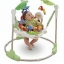Rainforest Jumperoo thumbnail 1